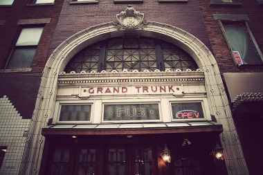 grand-trunk-pub-1