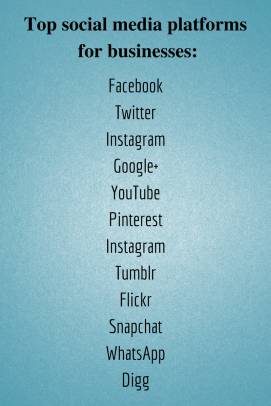heres-a-few-of-our-favorite-social-media-platforms-for-business_